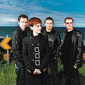 The Cranberries All Lyrics