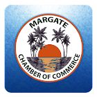 Margate Chamber of Commerce icon