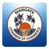 Margate Chamber of Commerce