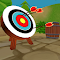 archery game bow and arrows 1.3 Apk