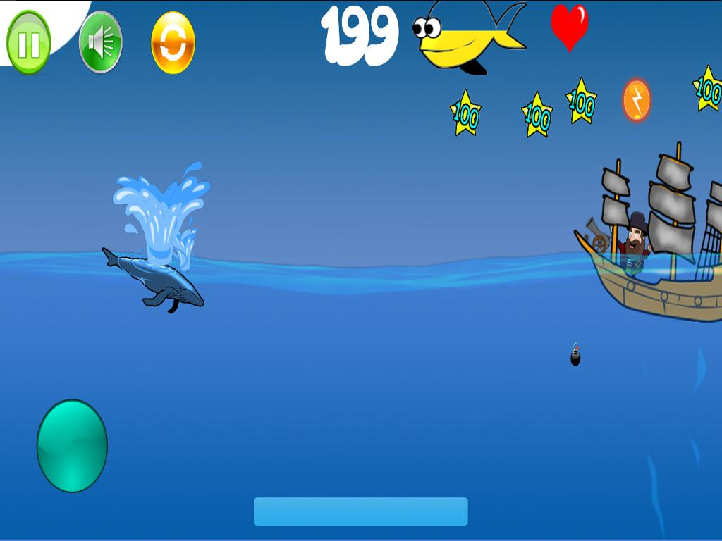 Fishing trip adventure full android apps on google play for Fish and trip