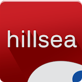 Hillsea Real Estate