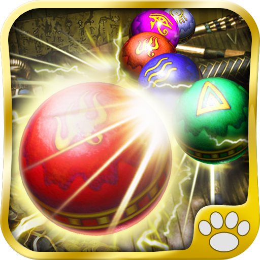 Egypt Legend: Temple of Anubis file APK for Gaming PC/PS3/PS4 Smart TV
