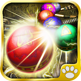 Egypt Legend: Temple of Anubis file APK Free for PC, smart TV Download