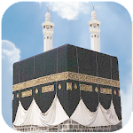 Mecca Wallpapers 4.1.3 Apk