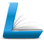 Lexia Reading UK