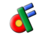 Math Flashcards Plus icon
