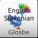 English-Slovenian Dictionary