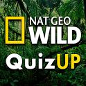NatGeo Wild QuizUp icon