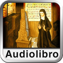 Hildegarda de Bingen AudioBook icon