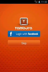 Hindi Bollywood Songs -Tambura- screenshot thumbnail