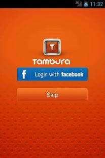 Hindi Bollywood Songs -Tambura - screenshot thumbnail