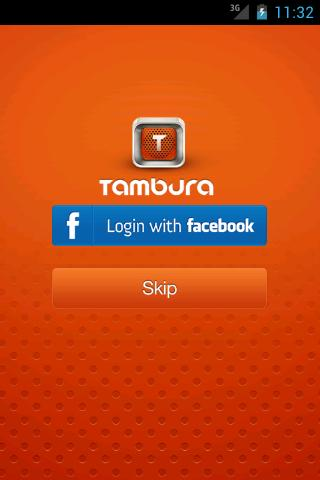 Hindi Bollywood Songs -Tambura - screenshot