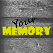 Your Memory - Free version