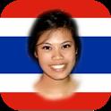 Talk Thai (Free) icon