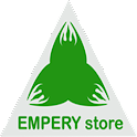 Empery Store icon