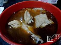 錦洲美食 麻油雞