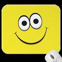 Cười Ra Nước Mắt (cực hay) icon