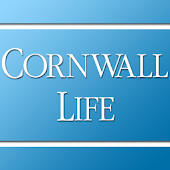 Cornwall Life