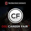 OSU Career Fair Plus