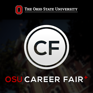 OSU Career Fair Plus
