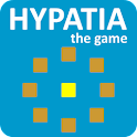 Hypatiamat - The game
