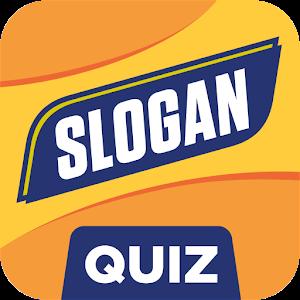 Slogan Logo Quiz for PC and MAC