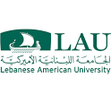 LAU Mobile Application icon