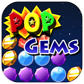 PopPopGems-popstar jewels