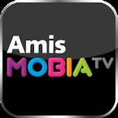Amis MobiaTV