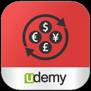 Money Management Tips Icon