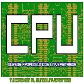 Simulador EXANI-II CPU Vol.2
