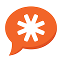 Fleur de Lis Group LLC - Logo