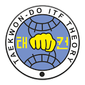 Taekwon-Do ITF Theory icon