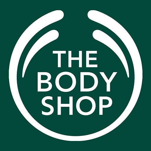 The Body Shop Schweiz