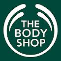 The Body Shop Schweiz icon