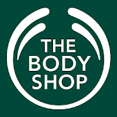 The Body Shop Schweiz