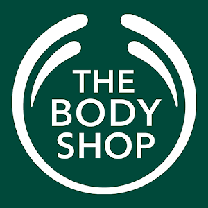 the body shop schweiz android apps on google play. Black Bedroom Furniture Sets. Home Design Ideas