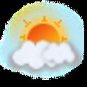 좋은날씨 icon