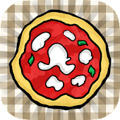 Pizza Clickers icon