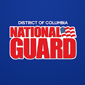 DC National Guard