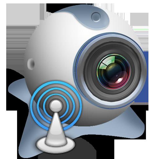 videodefence 商業 LOGO-玩APPs