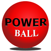 Powerball icon