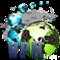 Free VPN icon