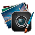 Photo Editor for Android download