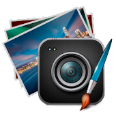 Photo Editor para Android