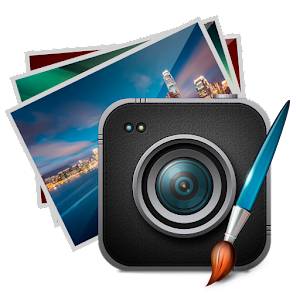 Photo Editor For Android Android Apps On Google Play