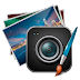 Photo Editor pour Android