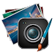 Photo Editor for Android icon