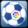 La Liga icon